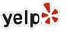 Yelp_logo2