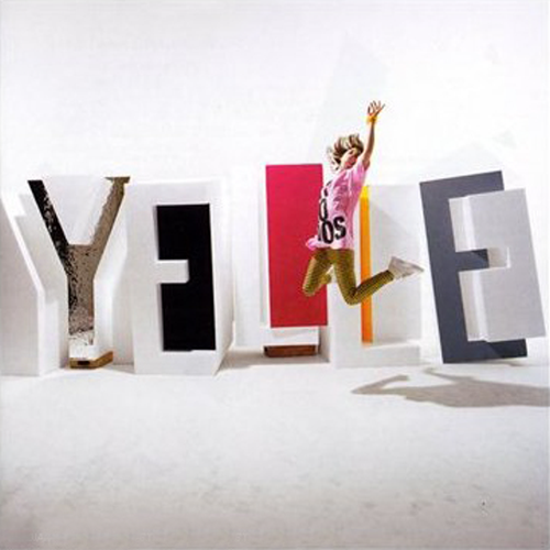 Yelle_pop_up