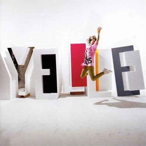 Yelle_pop_up